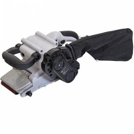 Ленточная шлифмашина Элпром ЭЛШМ-920 (STB180)