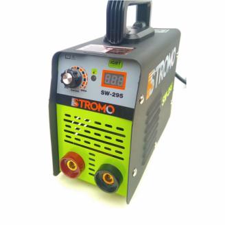 Сварочный инвертор Stromo SW-295 (STB260)