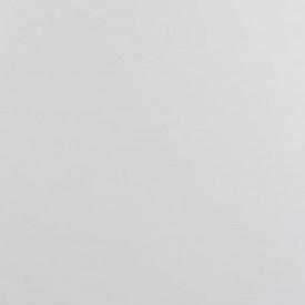 Плинтус МДФ Супер Профиль ПП 1695 Белый