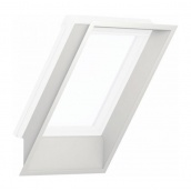 Откос VELUX LSC 2000 FK04 для мансардного окна 66х98 см
