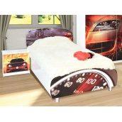 ліжко 90 Мульти Світ Меблів