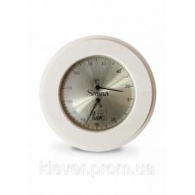 Термогигрометр Sawo 231-THА