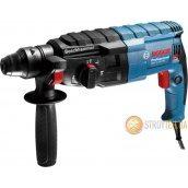 Перфоратор Bosch GBH 2-24 DRE (0611272100)  (STB384)
