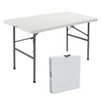 Кемпинговые столы
