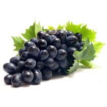 Саджанці винограду