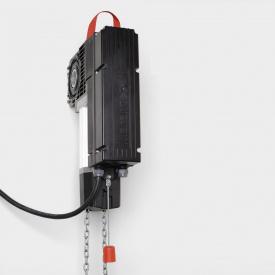Електропривід Marantec Dynamic xs.base 95/19 400V/3~
