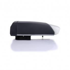 Комплект Marantec Comfort 60 для гаражних воріт