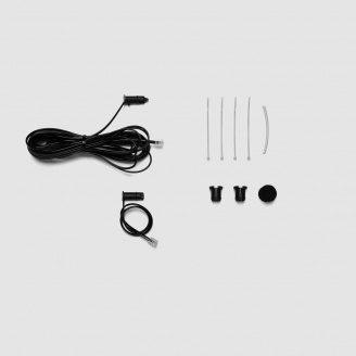 Комплект оптосенсорів Marantec RX/TX з кабелем 4,5 м (85202)