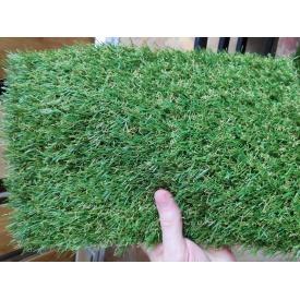 Искуственная трава Artic 25 мм