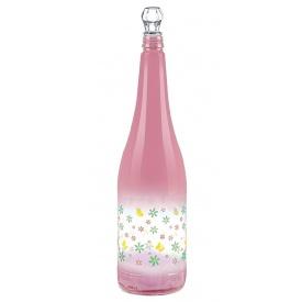 Бутылка Sarina Дизайн 1000 мл (S-974-1)