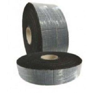 Звукоізолююча стрічка Vibrosil Tape 75/6 15000х75х6 мм