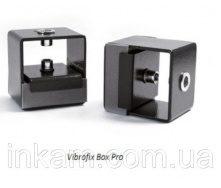 Антивібраційні кріплення Vibrofix Box Pro 220 для важкого інженерного обладнання