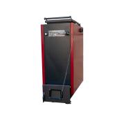 Котел тривалого горіння TERMICO КДГ 16 кВт з механічною автоматикою