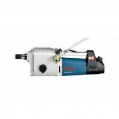 Дрель алмазного сверления Bosch GDB 2500 WE Professional