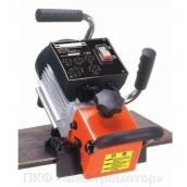 фацетно-фрезерна електрична машина AGP EB24R