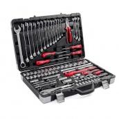 Професійний набір інструментів INTERTOOL ET-7101
