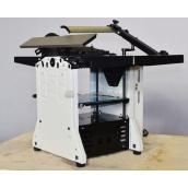 Комбінований деревообробний верстат FDB Maschinen MLС25