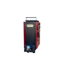 Шахтный котел Termico 25 кВт
