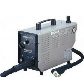 Плазморіз ERGUS Plasma 909 DP PCH102TL RP