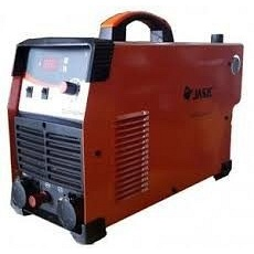 Аппарат плазменной резки Jasic CUT 60J L204