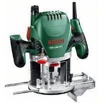 Bosch POF 1400 ACE Вертикально-фрезерна машина