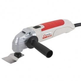 Мульті інструмент INTERTOOL DT-0523 300 Вт Renovator 15000-22000 об/хв аксесуари кейс