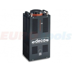 Блок водяного охолодження Deca 1Ph 400/50-60 WU 1500