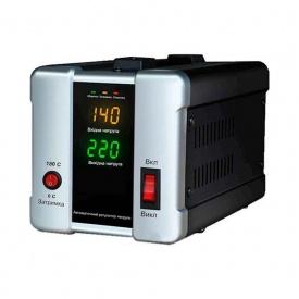 Стабілізатор напруги Forte HDR-5000