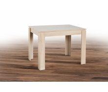 Кухонный стол Андервуд Микс-мебель 700х1000 мм дсп сонома
