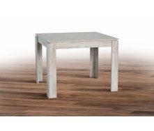 Кухонний стіл Андервуд Мікс-меблі 700х1000 мм дсп клондайк