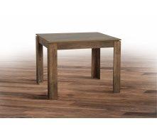 Кухонний стіл Андервуд Мікс-меблі 700х1000 мм дсп фрегат