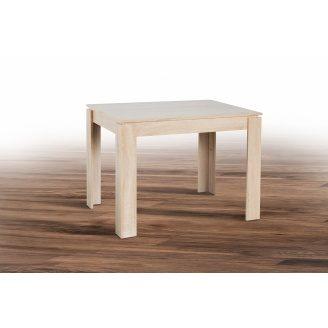 Кухонний стіл Андервуд Мікс-меблі 700х1000 мм дсп сонома
