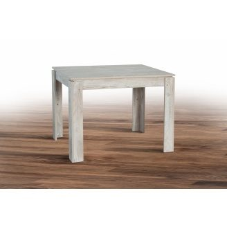 Кухонный стол Андервуд Микс-мебель 700х1000 мм дсп клондайк