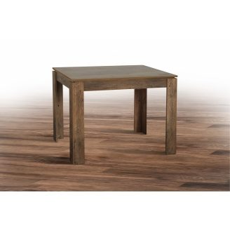 Кухонный стол Андервуд Микс-мебель 700х1000 мм дсп фрегат