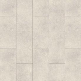 Виниловая замковая плитка IVC Moduleo Select Click 46130