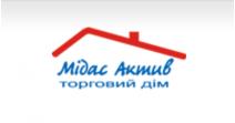 Торговый Дом «Мидас Актив»
