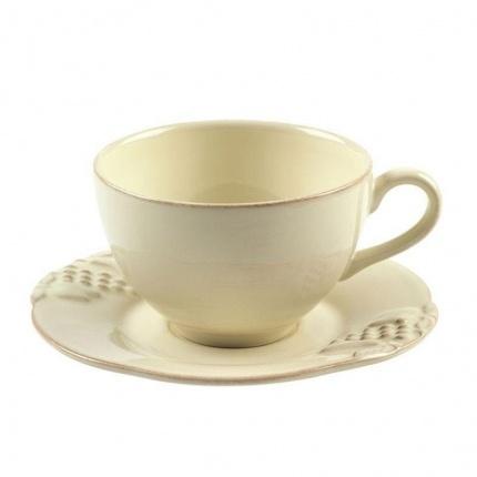 Чайні чашки