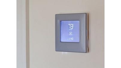 Як визначити, що терморегулятор не працює і що робити?