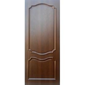 МДФ накладки 8 мм на металлические двери