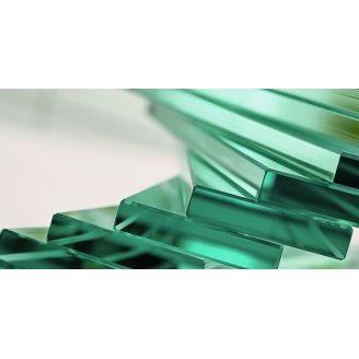Закаленное стекло 10 мм