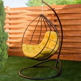 Кресло подвесное садовое Адель
