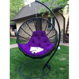 Кресло для дачи Фиеста