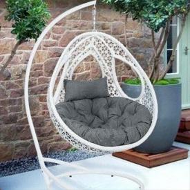 Кресло в сад Одри