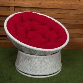 Кресло для сада Лези