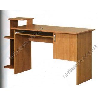 Стол компьютерный СК-153 Абсолют