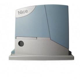 Комплект автоматики Nice ROX 1000 KLT