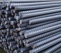 Что такое стальная арматура? Где используется арматура?