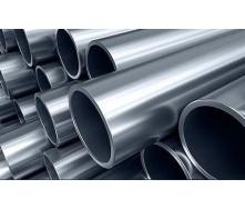 Труба стальная ДУ 25х2,8 мм