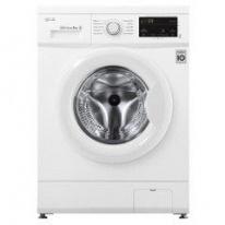 Машини пральні