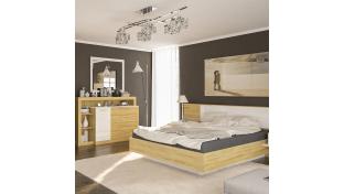 Спальни для Вас